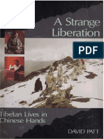 1992 A Strange Liberation--Tibetan Lives in Chinese Hands by Patt s.pdf
