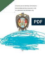 solucion del examen N°1.pdf