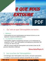 Cours ppt 5 _ L'air qui nous entoure (Www.AdrarPhysic.Fr) (1)