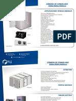 Camara_de_Congelado_3000x3000x2500.pdf