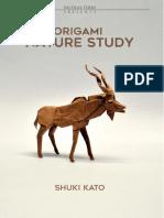 Free The Art Of Origami PDF Download - MordikaiJim | 198x149