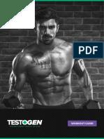 2-Testogen-Workout-ebook(1).pdf