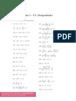 guia 1 calculo