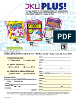 Games_World_of_Puzzles_-_October_2018.pdf