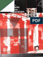 Pilares Florentino Regalado.pdf