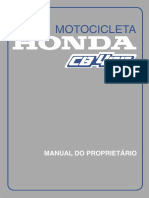Honda CB 400 1980_Manual do Proprietário.pdf