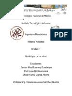 Investigacion-unidad-1