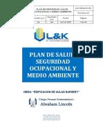 PLAN DE SEGURIDAD, SALUD Y MEDIO AMBIENTE - AL+.docx