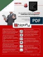 Notify-Datasheet-EN