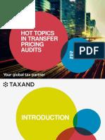 Hot-topics-in-TP-audits-November-2018
