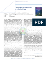 Comprehensive_textbook_of_biostatistics_and_resear.pdf