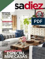 Casa Diez – Febrero 2018.pdf