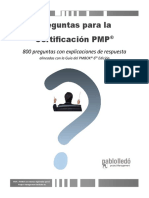 pmp2018_lledo_2.0_indice (1).pdf