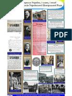 08 - Bukovyna 1914-1921