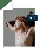 Il Gesù diverso.pdf