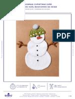 https___www.dmc.com_media_dmc_com_patterns_pdf_PAT1175_Christmas_Cards_-_Snowman_Christmas_Card
