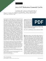Chew_et_al-2008-Journal_of_the_American_Geriatrics_Society.pdf