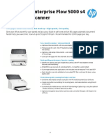 HP-ScanJet-Ent-Flow-5000-s4