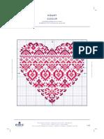 https___www.dmc.com_media_dmc_com_patterns_pdf_Coeur.inddPAT1151