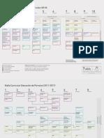 MALLAS-EDUCACIÓN-DE-PÁRVULOS-1.pdf
