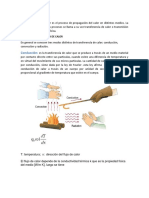 p-8 marco teorico