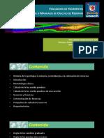 007_Calculo de reservas-Metodos clasicos.pptx