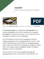 Microprocesador.pdf