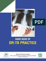 Desk_Guide_for_MDR_TB_Physicians.pdf