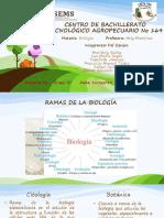 expo biologia.pptx