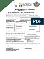 2 ACTA DE ASIGNACIÓN AL PROGRAMA DE VINCULACIÓN CARRERA ESTUDIANTE.docx