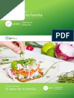 1er grado Proyecto El sabor de mi familia 2016-08-20.pdf