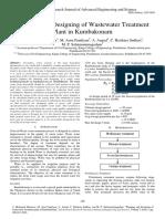 IRJAES-V3N1P605Y18.pdf