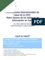 4_Patricia_Soliz_Clasificaciones_OMS