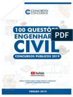 EBOOK-ENGENHARIA-CIVIL-2019