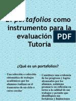 Evaluación Portafolio.pptx
