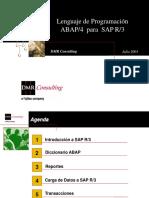 Curso ABAP4_v2.ppt