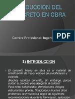 PRODUCCION_DEL_CONCRETO_EN_OBRA.ppt