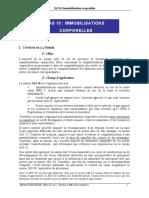 cours ias 16.pdf
