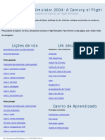 Manual FS2004 Portugues.pdf