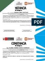 certificados ponentes.docx