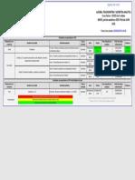Agenda - ALGEBRA, TRIGONOMETRIA Y GEOMETRIA ANALITICA - 2019 II Período 16-06 (616)