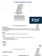 BROCHURE-SG.pdf