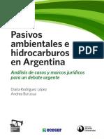 Libro-Pasivos-Ambientales-web