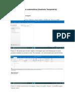 Manual - Respostas automáticas.docx
