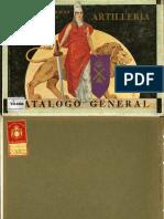 CATALOGO OVIEDO.pdf