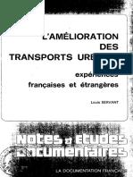 5278_1.pdf