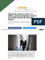 www_infobae_com_sociedad_policiales_2019_12_31_villa_devoto_.pdf