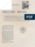 US-Model-Surplus-Military-Rifles.pdf