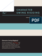 Character Swing Rigging Guide - v1.pdf