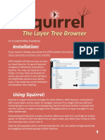 Squirrel_1.0.0